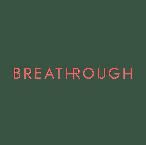 BREATHROUGH_31012021.jpg