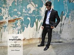 creative-catalogue-16.jpg