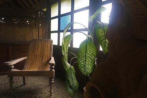 Tugu - The Nostalgia Hotel [Bali] _tuguh