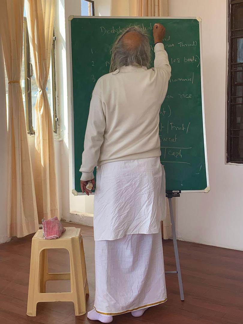 Swamiji---onthatmonday---photo-by-Angela