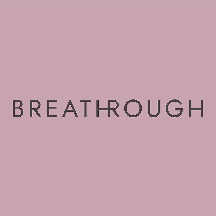 breathrough _ IG matrix _ 3.jpg