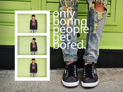 Creative Catalogue for Michael33.jpg