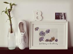creative-catalogue-30.jpg