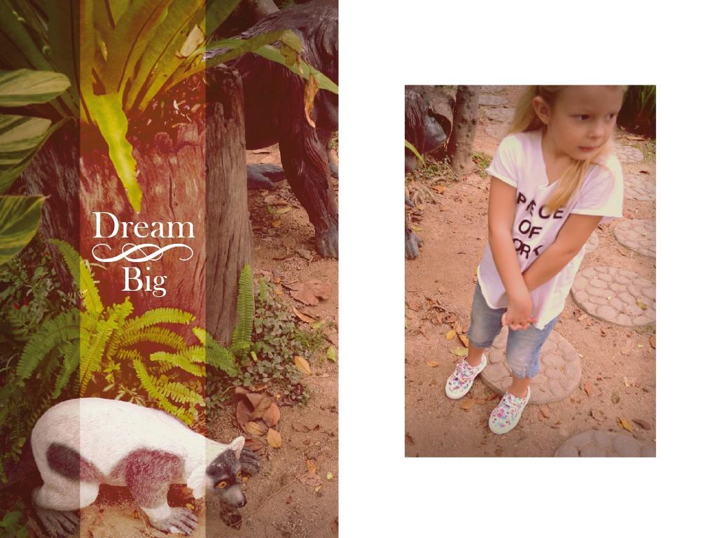 creative-catalogue-50.jpg