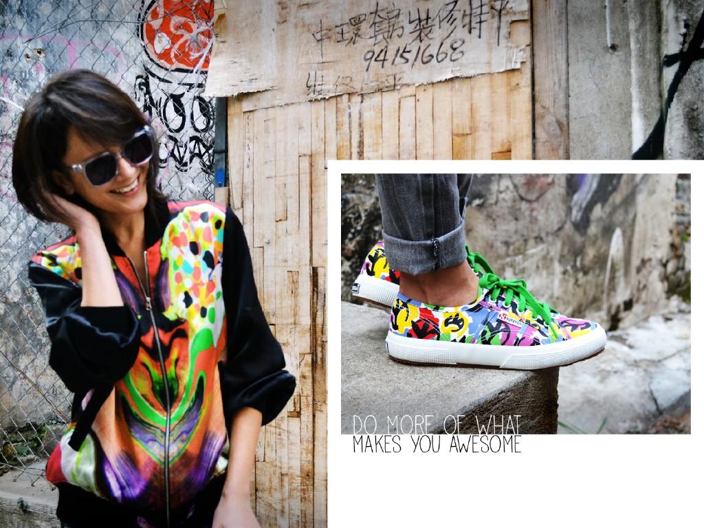 creative-catalogue-17.jpg