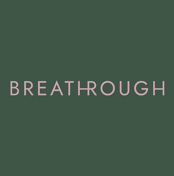 breathrough _ IG matrix _ 1.jpg