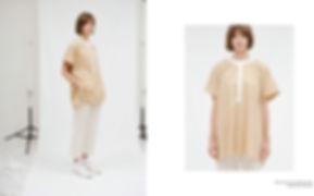 Sawa-Takai-_SS19_Lookbook-15-4.jpg