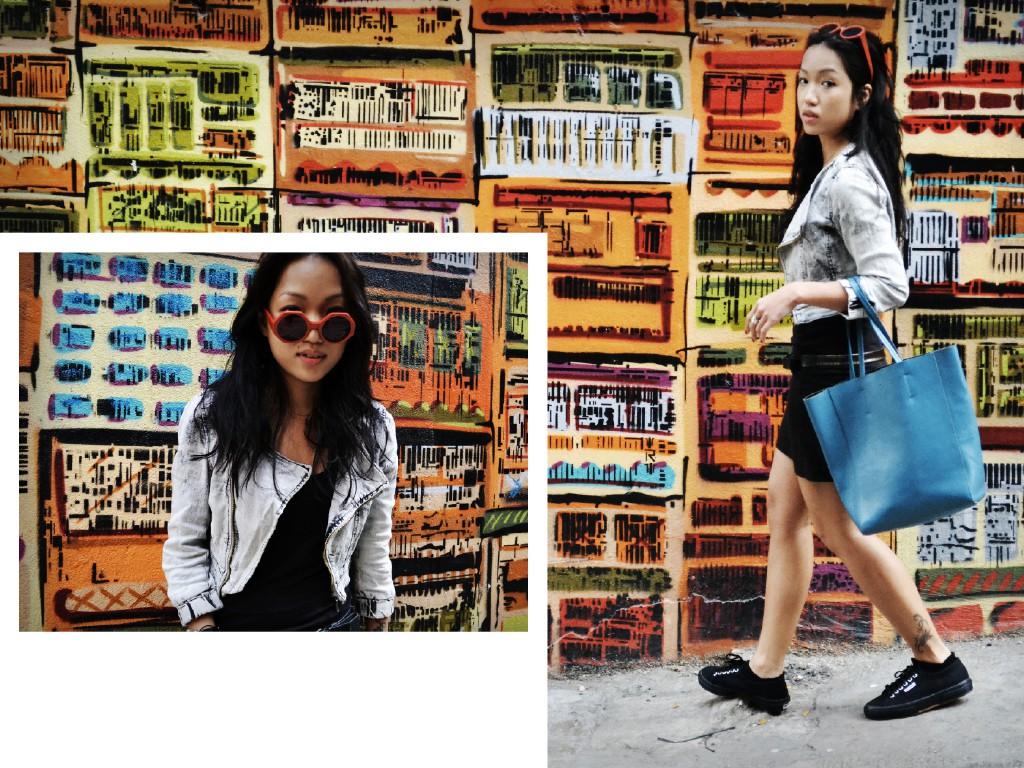 creative-catalogue-37.jpg