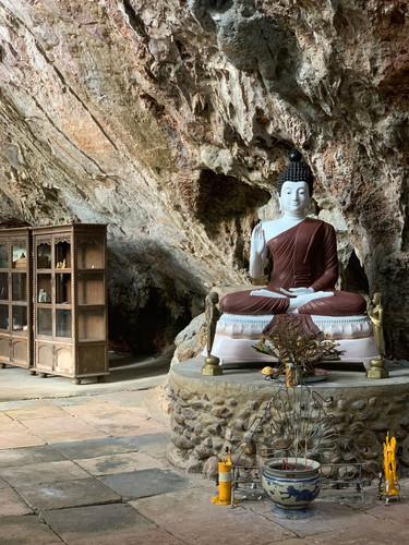 Wat-Pa-Tam-Wua---onthatmonday---photo-by