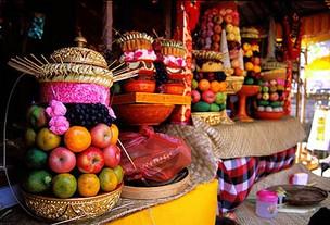 BalineseOfferings.jpg