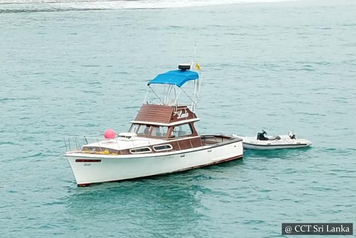 cctsrilanka.com-Trinco-Boats-4.jpg