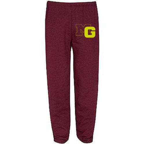 MG Sweatpants
