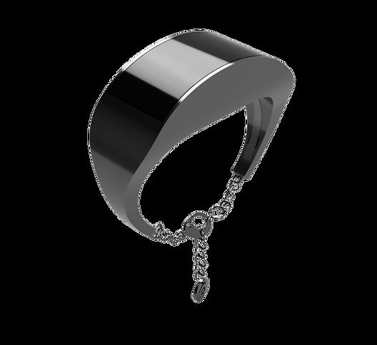 Bracelet_V2_86wip_55_v15_2020-Dec-06_03-