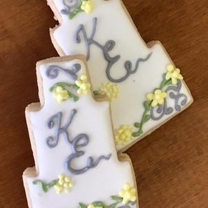 cookie folder.jpg