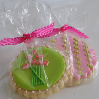 Bridal Shower Cookies_2.jpg