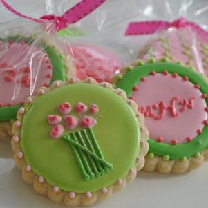Bridal Shower Cookies.jpg
