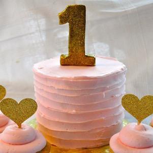 Smash Cake and Birthday Cupcakes.jpg