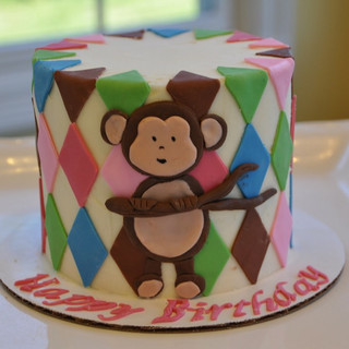 Monkey Birthday Cake.jpg