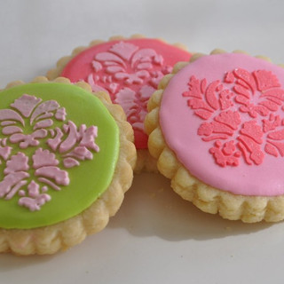 Bridal Shower Cookies_1.jpg
