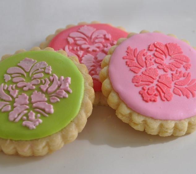 Bridal Shower Cookies_1.jpg