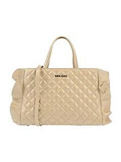 Platinum women handbags