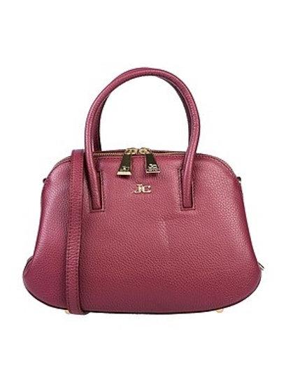 Red women Handbag