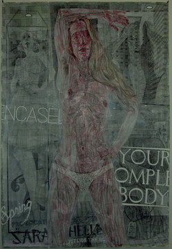Your Complete Body