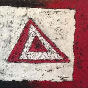 Crazy Triangle