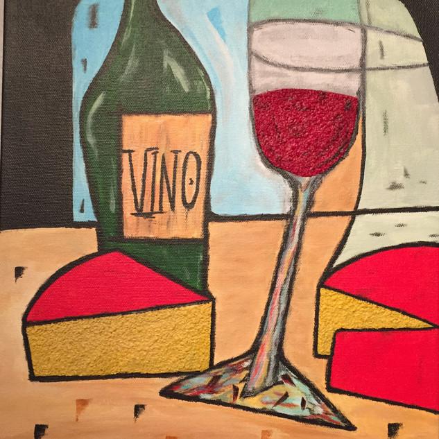 Gooda Wine
