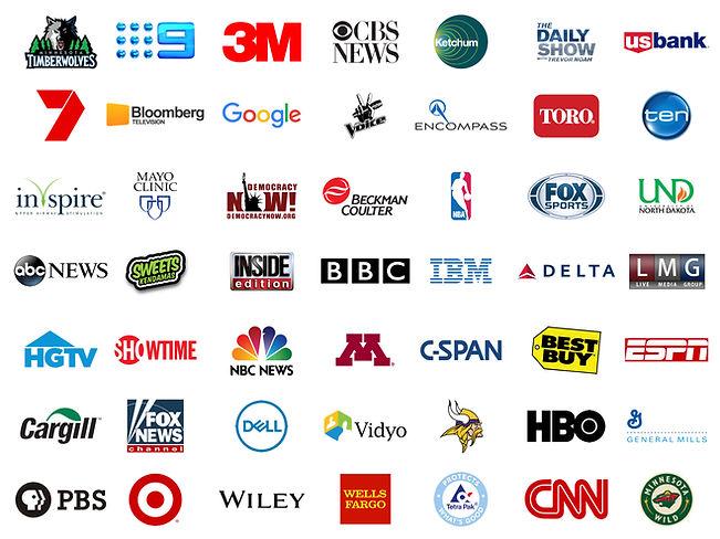 Keynote Logos.jpg