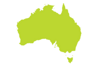australia-map-in-green-jxp.png