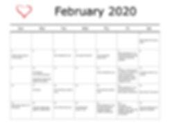 February 2020 (2).jpg