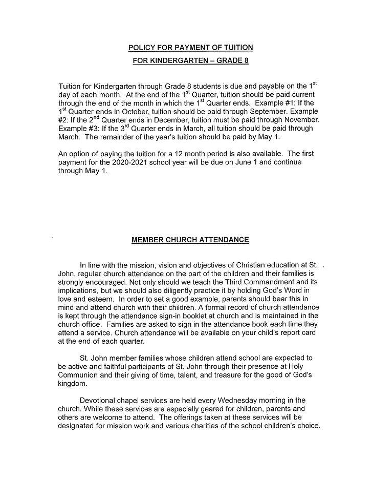 page-2.jpeg