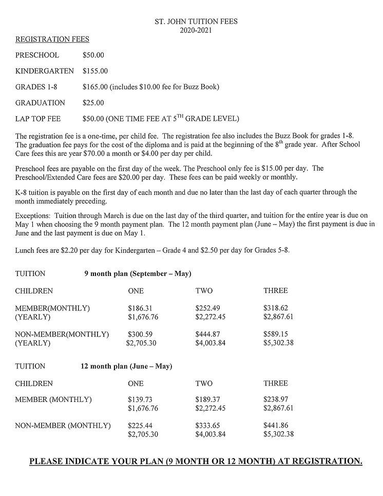 page-1.jpeg