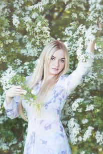 Ringaile's Portrait Photography
