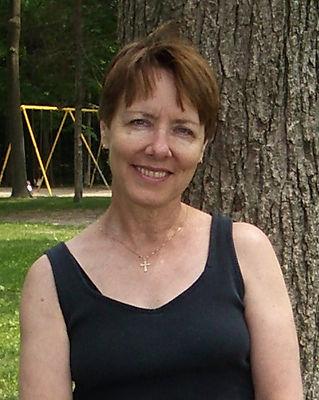 Linda Tyrie.jpg