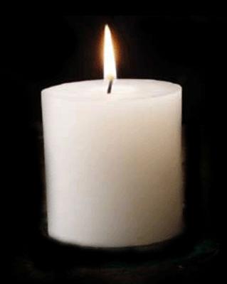 candle-gif-Favim.com-2678572_edited.png