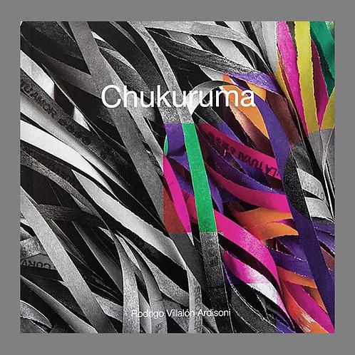Chukuruma
