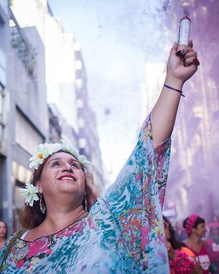 Poderosas 2018.jpg
