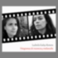 Lib_-_Inv_-_Ludmila_Godoy-Romero_-_Fotog