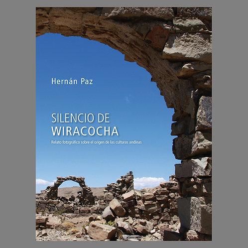 Silencio de Wiracocha