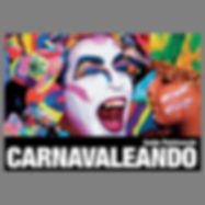 Guido Piotrkowksi - Carnavaleando.jpg