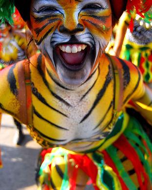Carnavaleando-Barranquilla 01.jpg