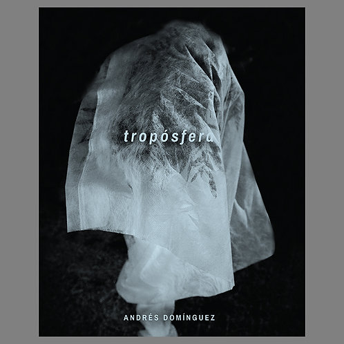 Tropósfera