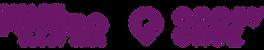 Logos Casa del Futuro y GC.png