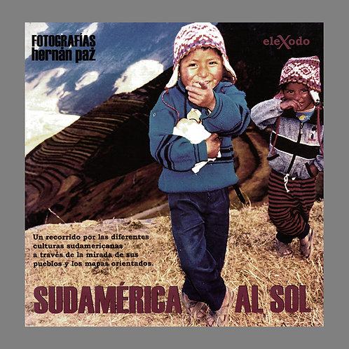 Sudamérica al Sol