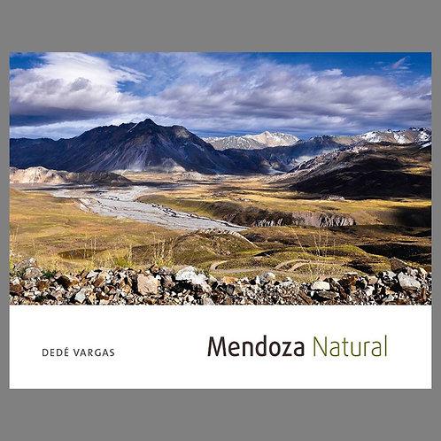 Mendoza natural