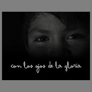 Lib - Con los ojos de la Gloria_.jpg