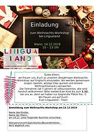 Einladung Workshop.png