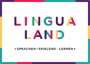 Lingualand-final-03.png
